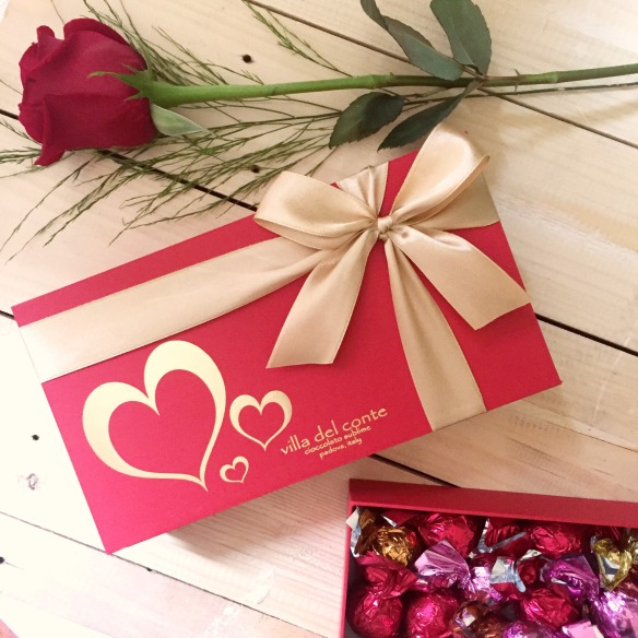 VDC_Valentine's is sweeter with Villa Del Conte chocolates_Photo.jpg
