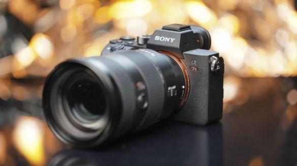 1. Sony.jpg