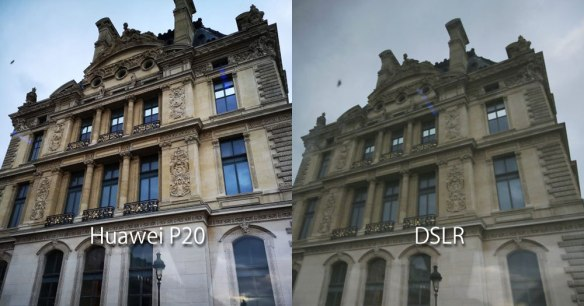 huawei-p20-vs-dslr-feature.jpg