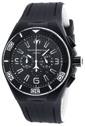 TechnoMarine_Dive into an amazing early summer_Photo 1