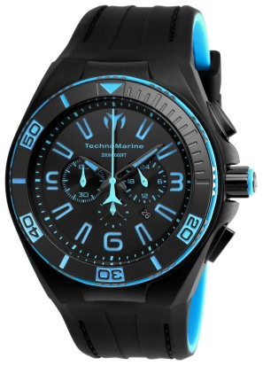 TechnoMarine_Dive into an amazing early summer_Photo 2