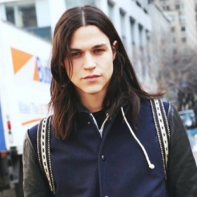 1-long-dark-hair-for-men-middle-parting