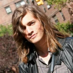 1-long-look-men-hair