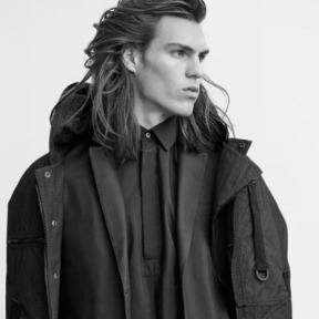 1-long-swept-back-hair-men