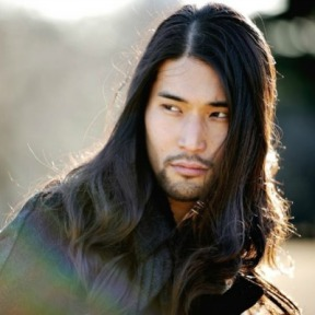 2-long-black-hair-men