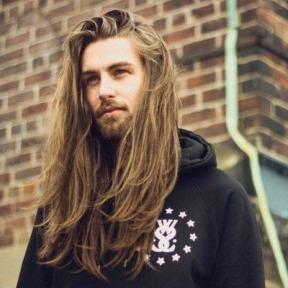 2-long-blonde-hair-beard-men