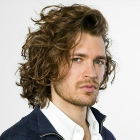 curly-mens-hair