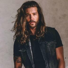 tousled-long-hair-for-men